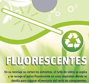 Flourescentes